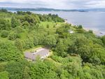 Thumbnail for sale in Inverneill, Ardrishaig, Lochgilphead, Argyll And Bute