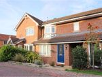Thumbnail for sale in Maryhill Close, Treeton, Rotherham