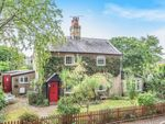 Thumbnail to rent in Church Path, Ickleford, Hitchin
