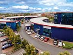 Thumbnail to rent in Park Plaza, Cannock, Staffordshire