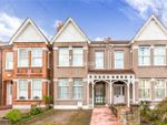 Thumbnail for sale in Palmerston Crescent, London