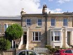 Thumbnail for sale in Bushey Hill Road, Camberwell