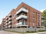 Thumbnail to rent in Warwick House, 2 Chancellor Way, Dagenham, Greater London