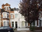 Thumbnail for sale in Ronalds Road, Islington
