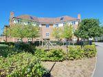 Thumbnail to rent in Heacham Avenue, Ickenham