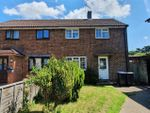Thumbnail to rent in Prioress Road, Canterbury