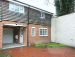 Thumbnail for sale in Pavilion Road, Folkestone, Kent