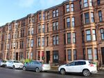 Thumbnail to rent in Burghead Drive, Govan, Glasgow