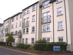 Thumbnail to rent in Ty Rhys, Carmarthen