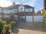 Thumbnail to rent in Thornby Avenue, Solihull