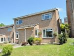 Thumbnail for sale in Dynevor Close, Hartley, Plymouth