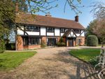 Thumbnail to rent in The Maltings, Ramsey, Harwich, Essex