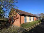 Thumbnail to rent in Unit 8, Lancaster Place, Copse Farm, South Marston Park, Swindon