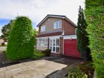 Thumbnail for sale in Whiphill Close, Bessacarr, Doncaster