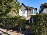 Thumbnail to rent in Watford Way, Mill Hill