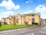 Thumbnail for sale in Pinewood House, Chaldon Road, Caterham, Surrey