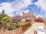 Thumbnail for sale in Mossley Avenue, Poole, Dorset