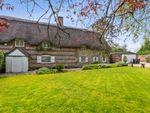 Thumbnail for sale in Lower Meadow House, Tarrant Launceston, Blandford Forum