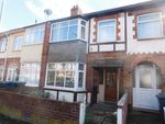 Thumbnail for sale in Teignmouth Road, Gosport