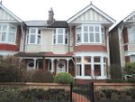 Thumbnail to rent in Boileau Road, Ealing, London