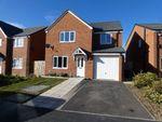 Thumbnail to rent in Grange Way, Bowburn, Durham
