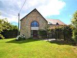 Thumbnail to rent in Horningtops, Liskeard, Cornwall