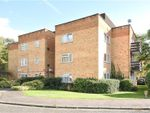 Property history September Way, Stanmore HA7
