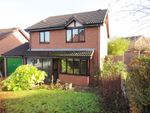 Thumbnail for sale in Kenilworth Drive, Kidderminster
