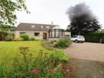 Thumbnail to rent in Durno, Inverurie