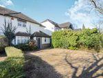 Thumbnail to rent in Ember Lane, Esher