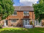 Thumbnail for sale in Cottenham Close, East Malling, West Malling