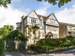 Thumbnail to rent in Lansdown Grove, Bath