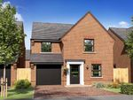 """Thumbnail to rent in """"Abbeydale"""" at West Road, Sawbridgeworth"""