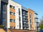 Thumbnail for sale in Moss Lane East, Manchester