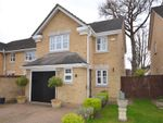 Thumbnail for sale in Paget Close, Camberley, Surrey