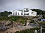 Thumbnail for sale in The Osborne, Rotherslade Road, Langland, Swansea
