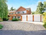 Thumbnail for sale in Whichert Close, Knotty Green, Beaconsfield, Buckinghamshire