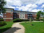Thumbnail to rent in Noble House, Chequers Avenue, High Wycombe, Buckinghamshire