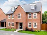 "Thumbnail to rent in ""Lichfield"" at Main Road, Earls Barton, Northampton"