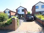 Thumbnail to rent in Sandon Road, Cresswell, Stoke On Trent, Staffordshire