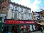 Thumbnail to rent in Granby Apartments, Granby Street, Leicester