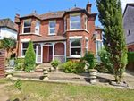 Thumbnail for sale in Faversham Road, Kennington, Ashford, Kent