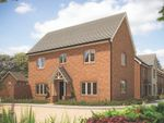 """Thumbnail to rent in """"The Spruce"""" at Haughton Road, Shifnal"""