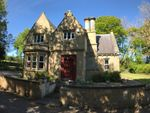 Thumbnail for sale in Stichill, Kelso