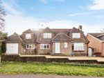 Thumbnail for sale in Crofton Way, Warsash, Southampton
