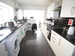 Thumbnail to rent in Frogmore Road, Southsea