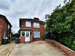 Thumbnail to rent in Fairmead Crescent, Edgware