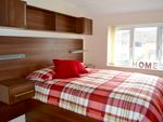Thumbnail to rent in Malton Road, North Hykeham, Lincoln LN6, Lincoln,