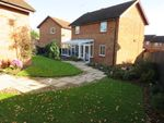 Thumbnail to rent in Highgrove Hill, Great Holm, Milton Keynes