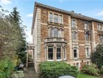 Thumbnail to rent in Osborne Road, Clifton, Bristol